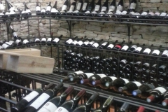 cave à vin C SUITES